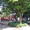 Vancouver Neighborhood Mount Pleasant - Rental Accommodations